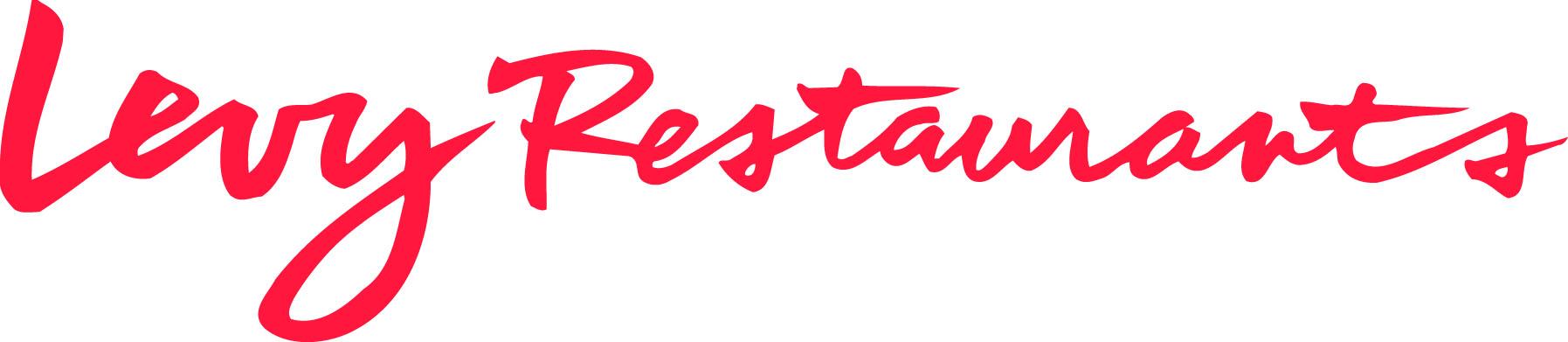 Levy Logo.jpg